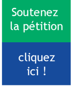bouton-petition