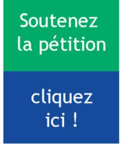 bouton-petition