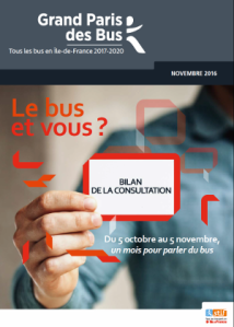 couv-bilan-concertation-grand-paris-des-bus