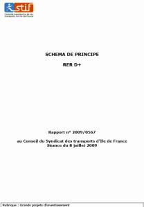 couv-rapport-delib-sd-rer-d