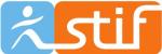 logo-stif