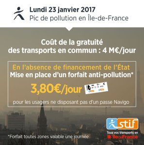affiche-ticket-picpollution