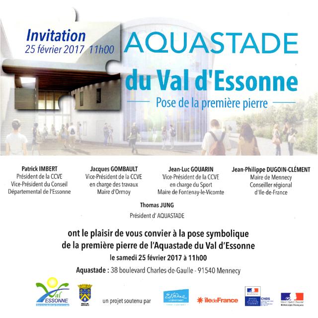 carte-invitation-1ere-pierre-piscine