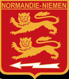 regiment_chasse_normandie_niemen